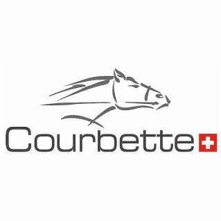 Courbette